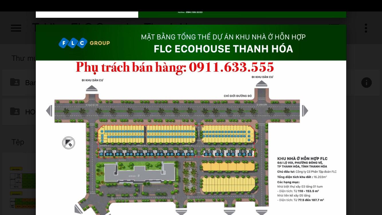 ban dat mb530 mb2125 phuong Đong vệ Thanh Hóa